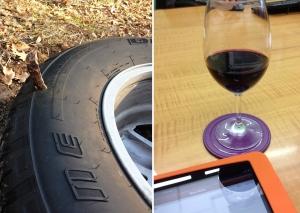 Tire - Copy