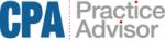 CPA-Practice-Advisor