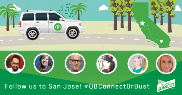 QBConnectOrBust 2015 copy